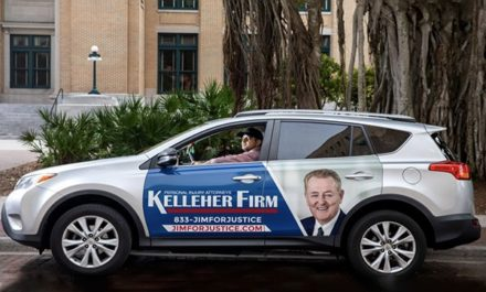 Nickelytics Kelleher Law Firm
