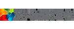 Social SEO Logo
