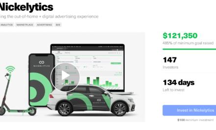 nickelytics-raises-$120,000-in-a week